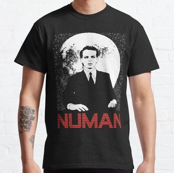 Gary Numan Classic T-Shirt