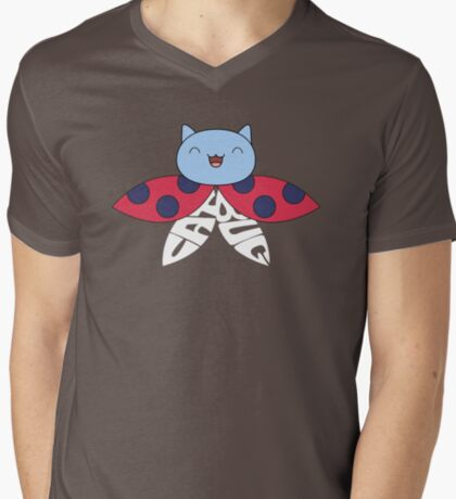 It's a cat, it's a bug T-Shirt