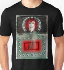 urban shaman Unisex T-Shirt