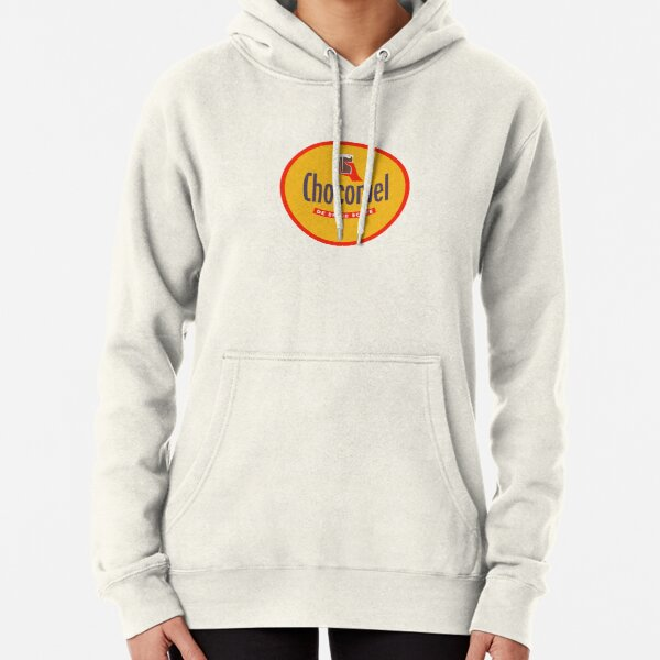 Chocomel - The one and Only Pullover Hoodie