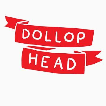 Merlin - Dollophead by twostarsystems