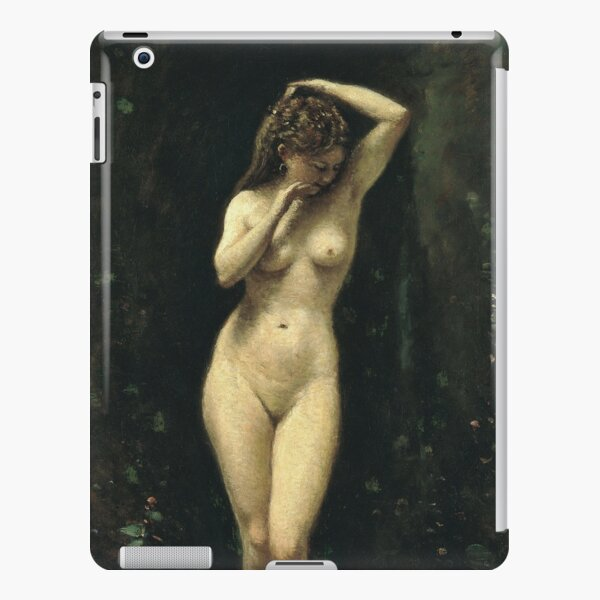 ls madchen nude