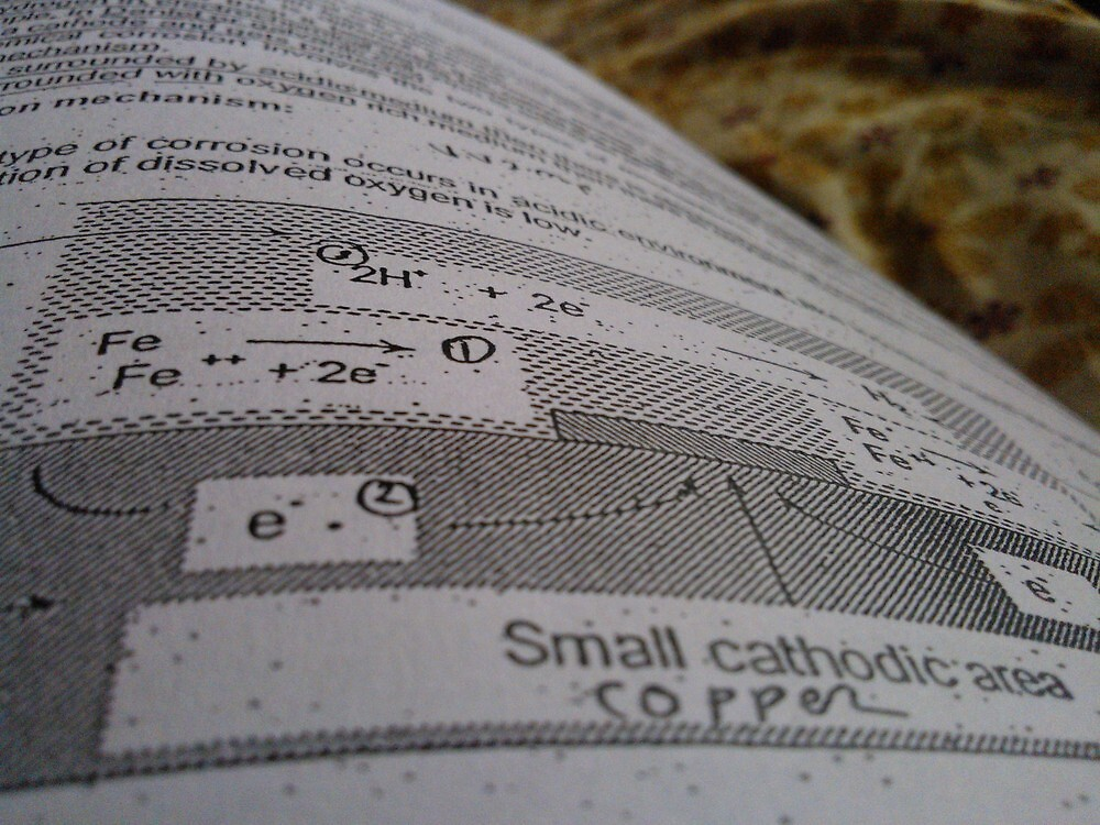 Exams by rohansalunkhe71