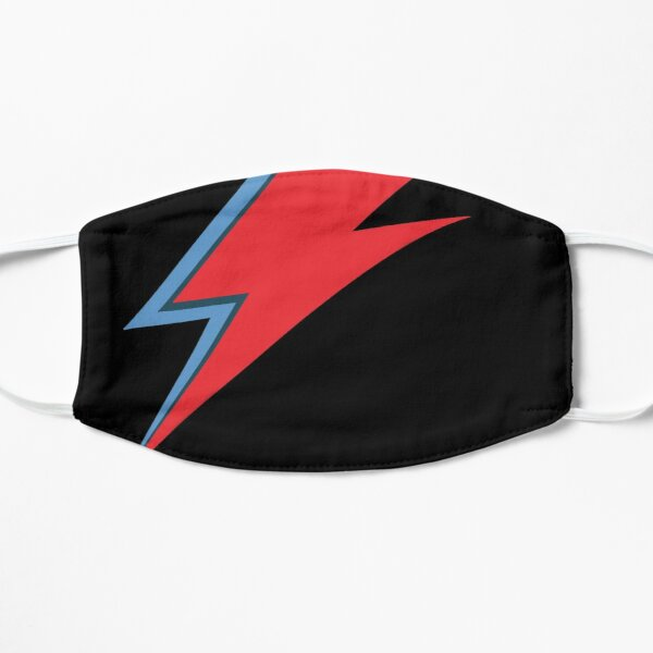 Starman Mask
