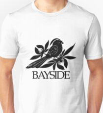 Bayside Band Logo T-Shirt