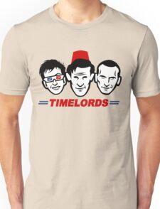 The Time Boys T-Shirt