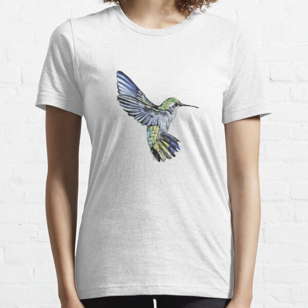 Hummingbird Essential T-Shirt