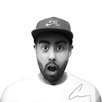 Eric Koston by chrisstokes