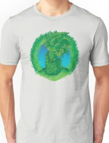 Green Hill Gardening T-Shirt