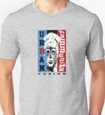 urban fushion T-Shirt