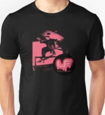 tribe machine street T-Shirt