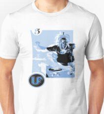 tribe board free T-Shirt