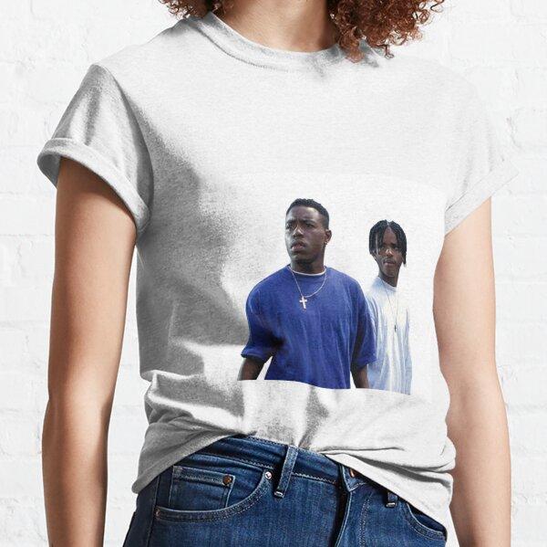 Menace II Society Fresh 2020 Classic T-Shirt