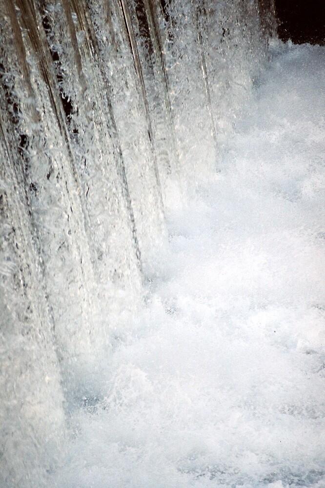 flow five by verivela