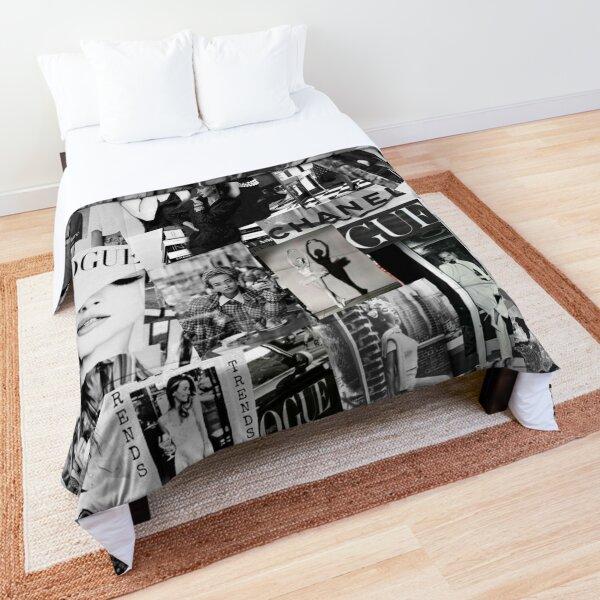 Vogue Comforter
