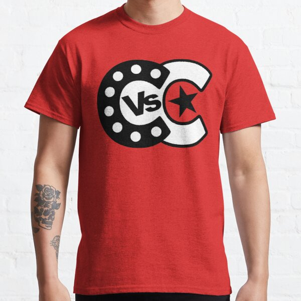 Cabaret vs Cancer - Harley Classic T-Shirt