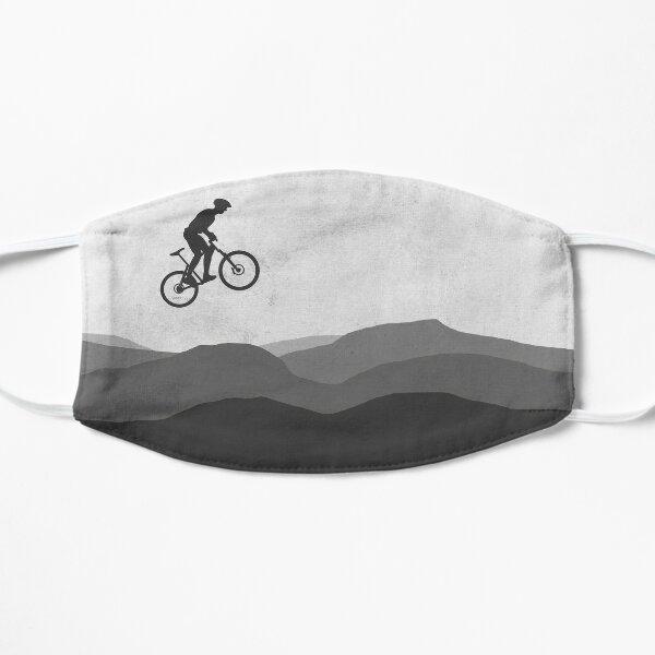 Mountainbike MTB Gift Idea Mask