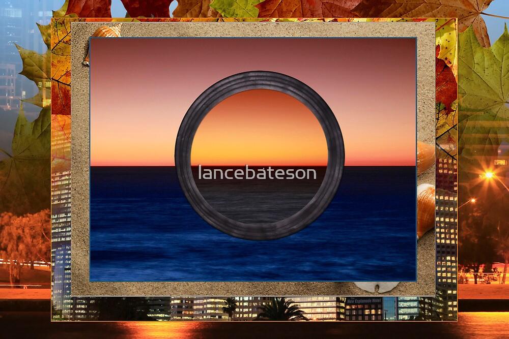Untitled by lancebateson