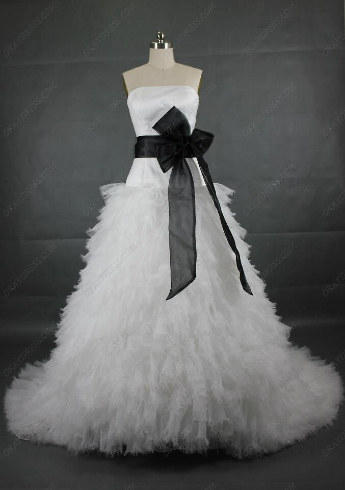 $339.00 Allure 2450 ivory/white dress  2450 by Allure www.haydenbridal.com by tomelle