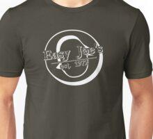 Easy Joes Unisex T-Shirt