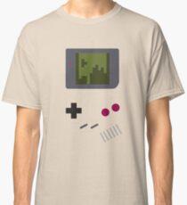 Nintendo Game Boy - Tetris Classic T-Shirt