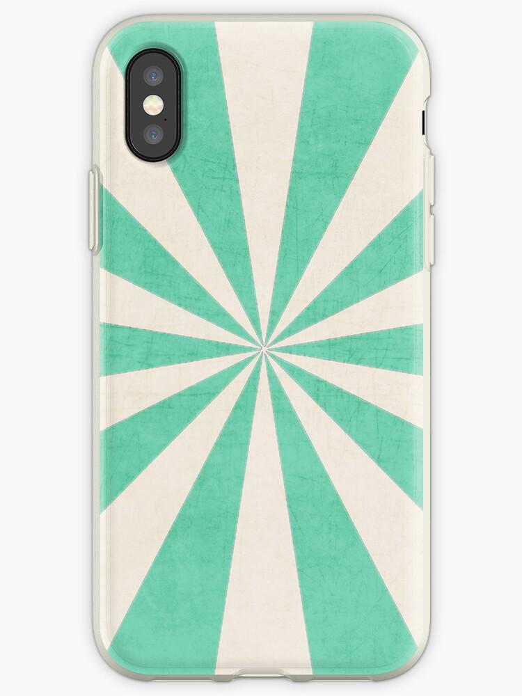 mint starburst by beverlylefevre