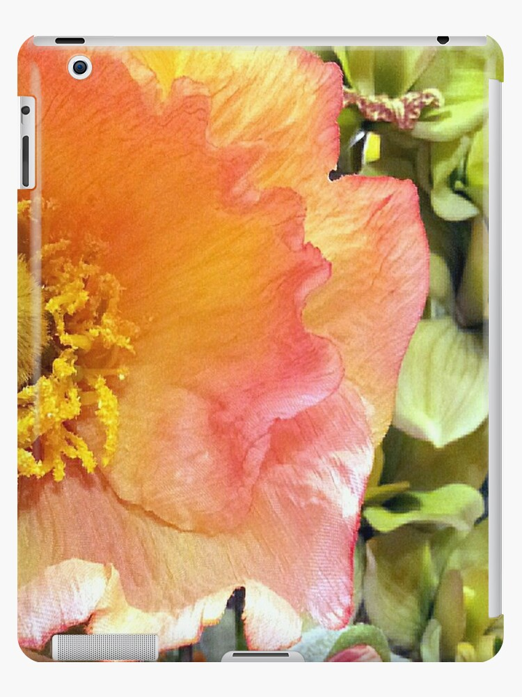Blossom and Bloom by Artbytinavaughn