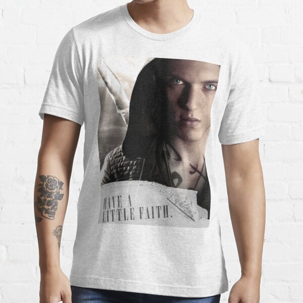Have a little faith Essential T-Shirt