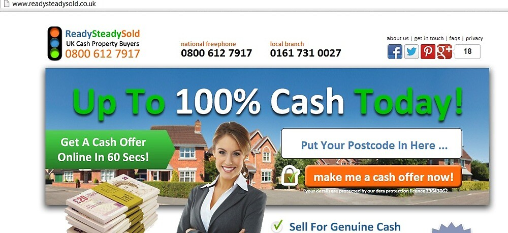 Ways to Sell House Fast  by Swaseyrz56