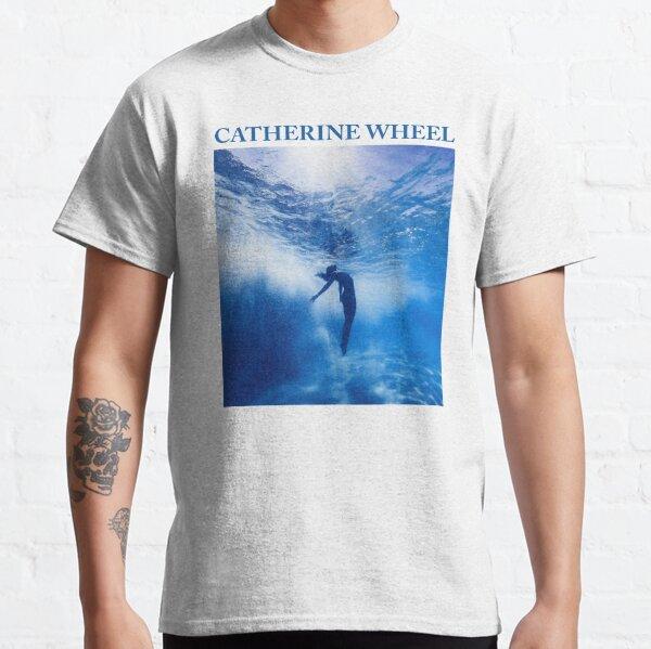 Catherine Wheel \\ Fanart Classic T-Shirt