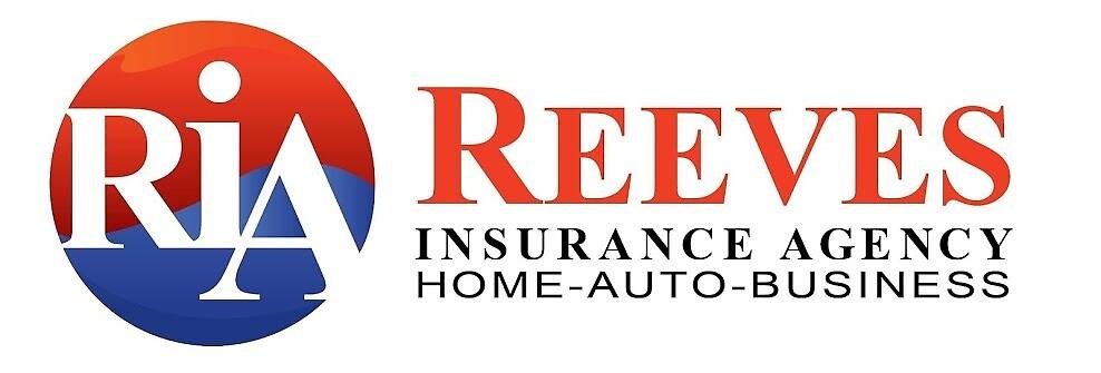 Louisville Insurance Agency by reevesinsurance