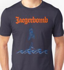 Jaegerbomb T-Shirt
