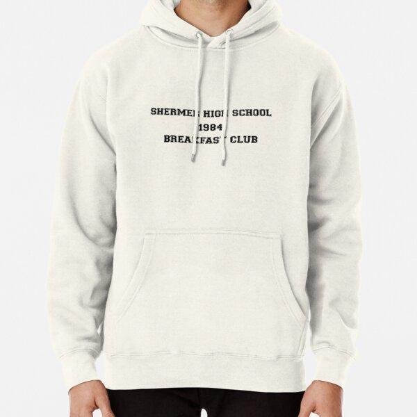 Be Different Women Peeing Funny Hoodie Sweatshirt Jumper Men Women Unisex 1167