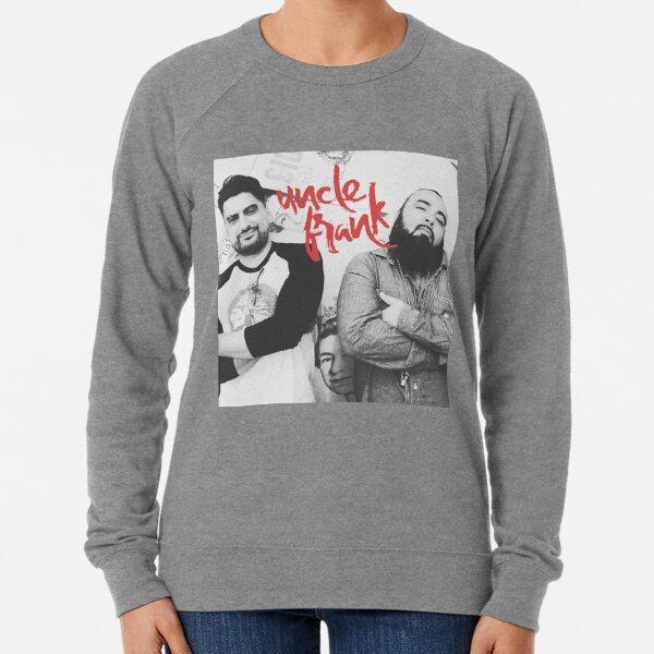 Uncle Frank - Money Shot Lightweight Sweatshirt