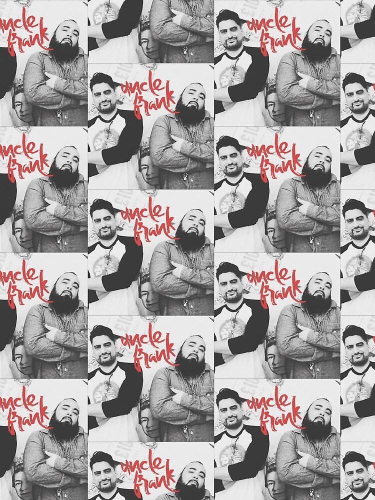 Uncle Frank - Money Shot by unclefrankband
