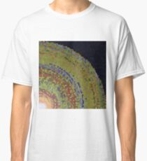 Cosmos - Snippet Classic T-Shirt