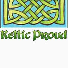 Keltic Proud by Cleave