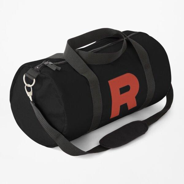 Best Selling - Team Rocket Duffle Bag