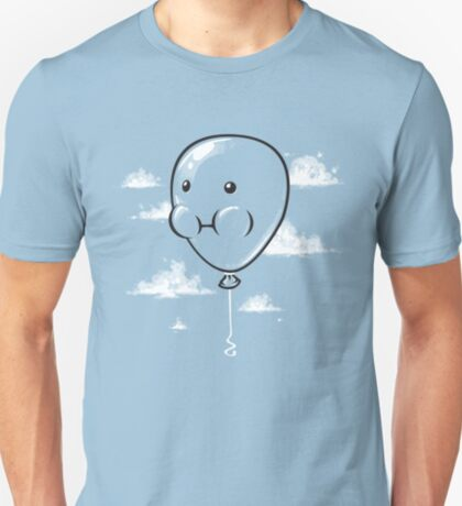 Balloon T-Shirt