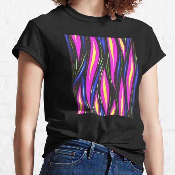 MYOSIN Classic T-Shirt