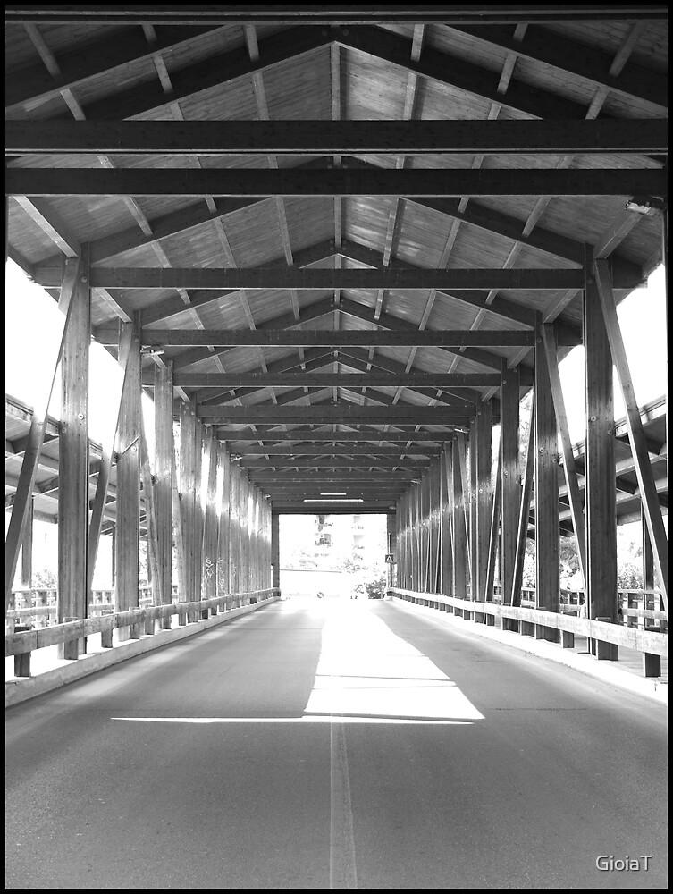 Il nuovo Ponte Vecchio by GioiaT