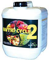 Nutrian Liquid Fertiliers by Nutrian