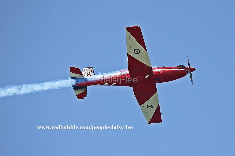 The Roulettes 1 by daisy-lee