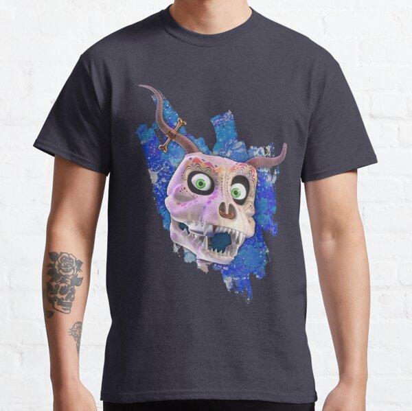 Ankou - series 1 Classic T-Shirt