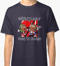 Everybody Wants Some: Better Off Dead Classic T-Shirt