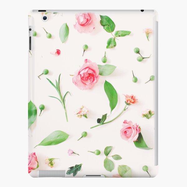 Roses iPad Snap Case