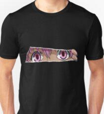 Gasai Yuno Unisex T-Shirt