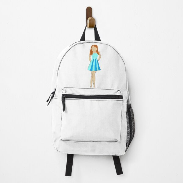 Fashion Chic Backpack