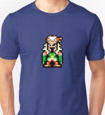 Kefka Palazzo T-Shirt