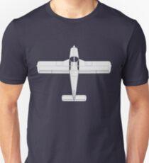 Piper PA-28 Cherokee T-Shirt